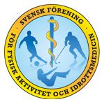 Logga för hälseneinflammation